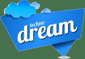 technodream llc company logo