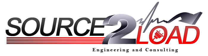 Souce2loadEngineeringandConsulting Logo