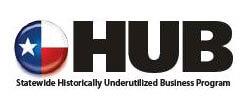 hub cerification