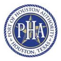 pha certification