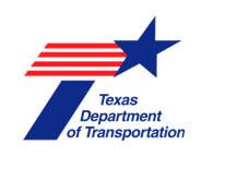 texas department of transportation certification