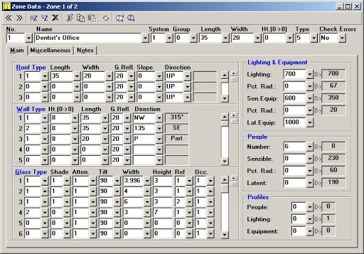 manual j load calculation